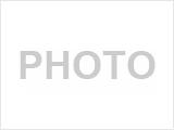 Фото  1 Утеплённые металлические двери 98303